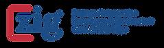 Zig-Logo Claim.png