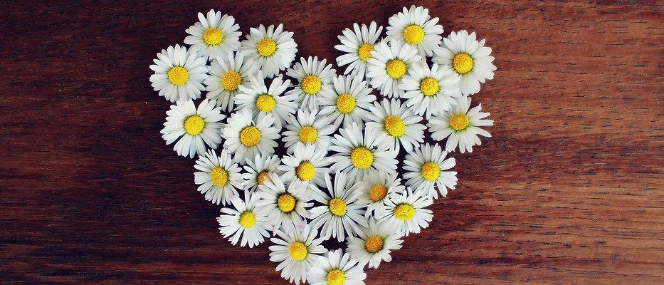 """Valentinskochbox """"Liebe zum Mitnehmen"""""""
