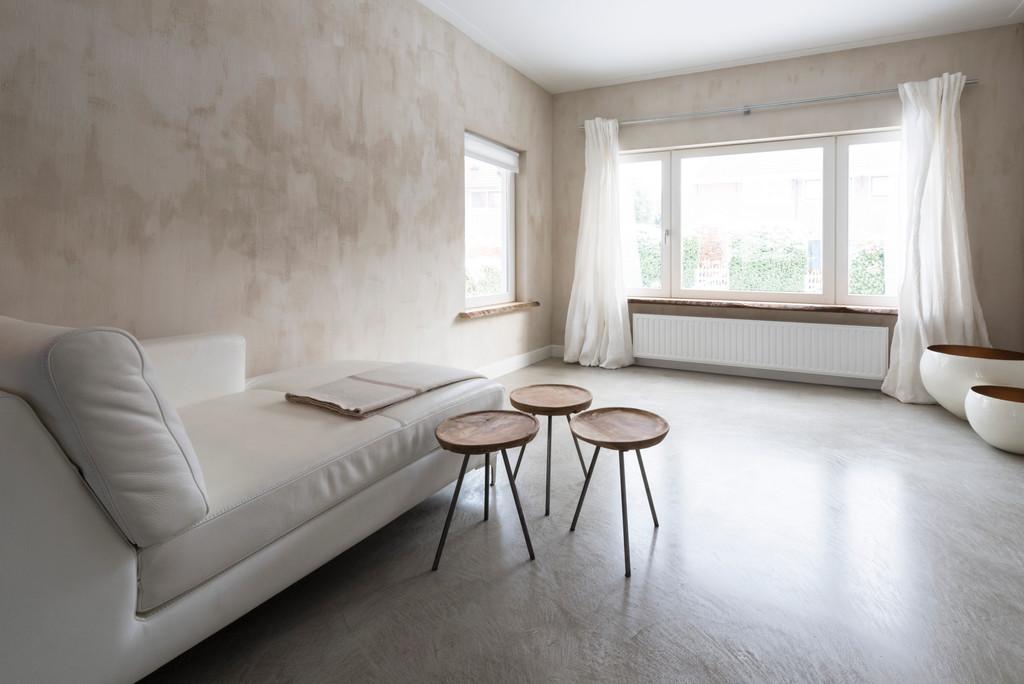 Interieur fotografie woonhuis