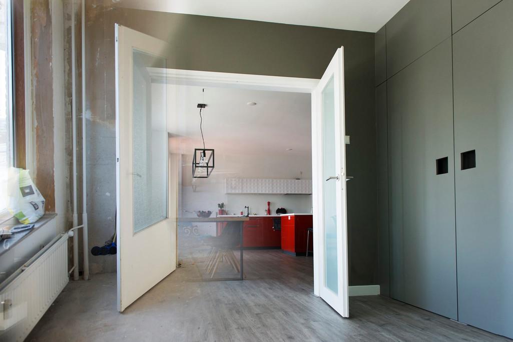 Interieur fotografie woonhuis.jpg