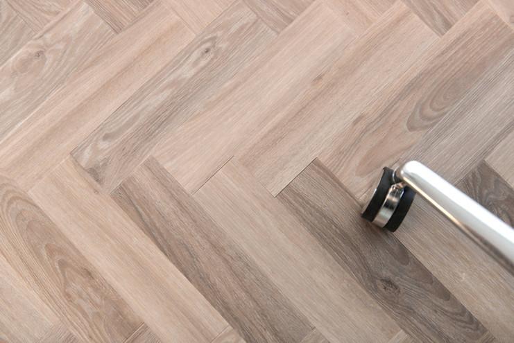 Flooring | vloeren