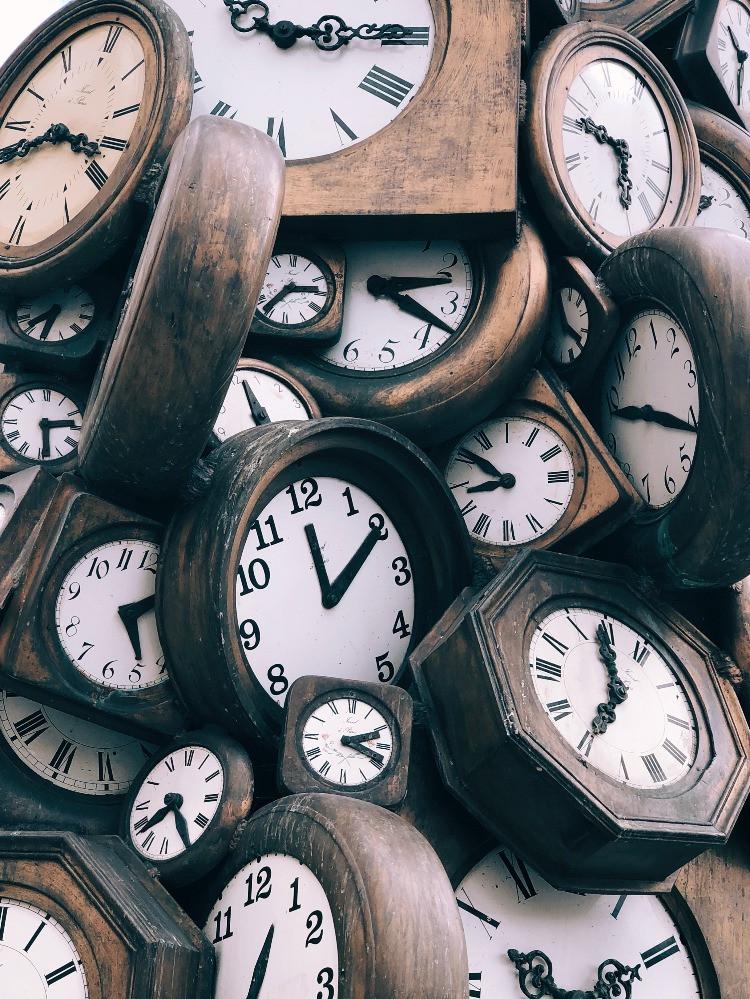 La dilatazione dei tempi e le sue evidenze sperimentali