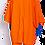 Thumbnail: Super kimono para monstros