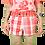 Thumbnail: Shorts Remendo