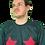 Thumbnail: Camiseta Constelação