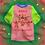 Thumbnail: Camiseta As Marias