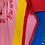 Thumbnail: Camiseta Reflexo