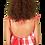 Thumbnail: Vestido Piquenique