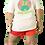 Thumbnail: Camiseta Bela bosta