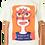 Thumbnail: Camiseta Alien