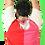 Thumbnail: Vestido Dadu
