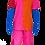 Thumbnail: Camisa cores de menino