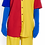 Thumbnail: Camisa cores de menina