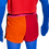 Thumbnail: Shorts bloco de cor