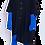 Thumbnail: Vestido de Camisa