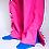 Thumbnail: Calça cintura alta