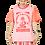 Thumbnail: Camiseta Galopeira