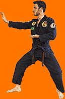 MUkesh-195-fundo-laranja.png