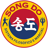 HAPKIDO SONG DO KWAN