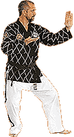 mestre-dobok-recortado-laranja-200.png