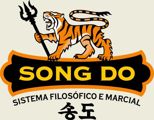 SONG-DO-Emblema-TIGRE-COR-sem-fundo.png