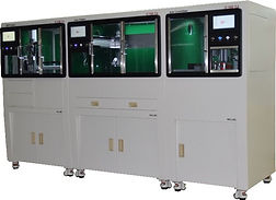 Total Laboratory Automation System.jpg