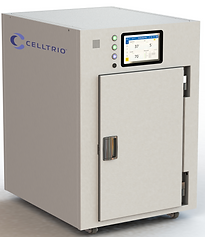 Incubator-One with Celltrio logo.png