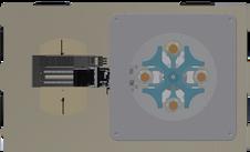 centrifuge top.png