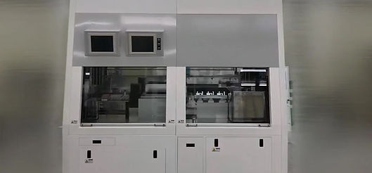 Cell Culturing System