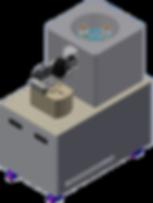 centrifuge main .png