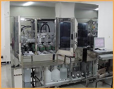 cell cultivation & lysis system.jpg