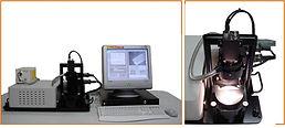 centrifugal micro0fluidics system.jpg