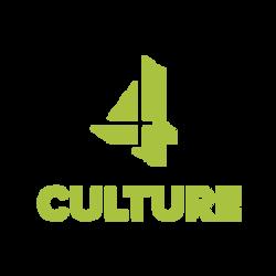 4Culture-Logo-2300-c