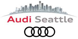 audi-seattle_logo