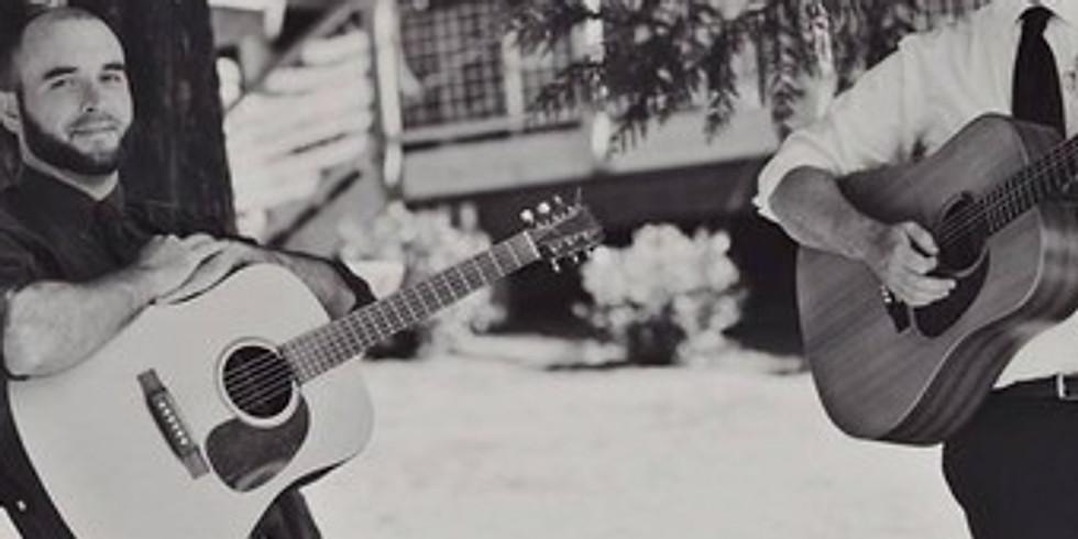 Sunfly - Pop Rock (Free)