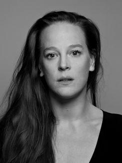Bobbi Jene Smith