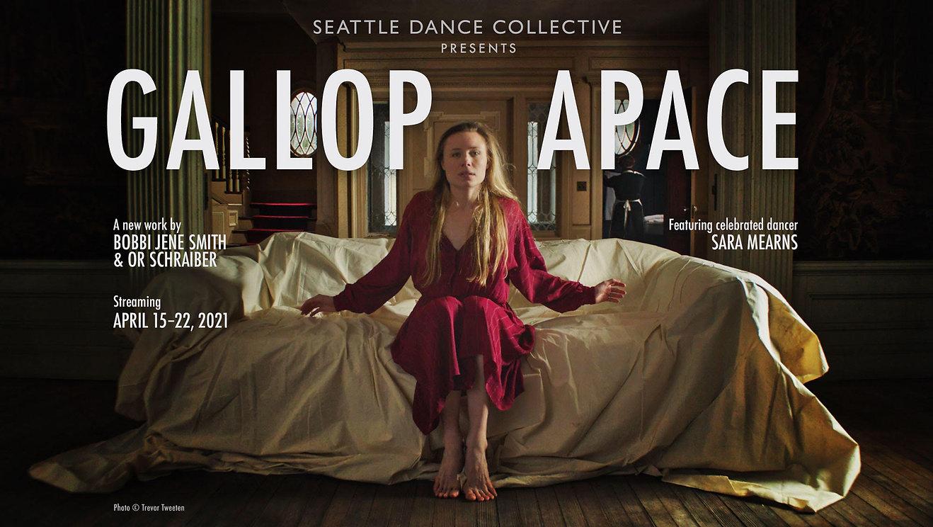gallop-apace-desktop.jpg