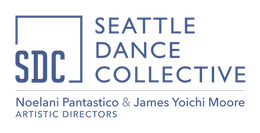 SDSC_Logo_w_ADs.png