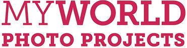MYWORLD Secondary Logo CMYK-01.jpg