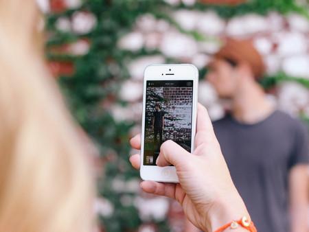 Café Art's MYLONDON Photo Project goes digital