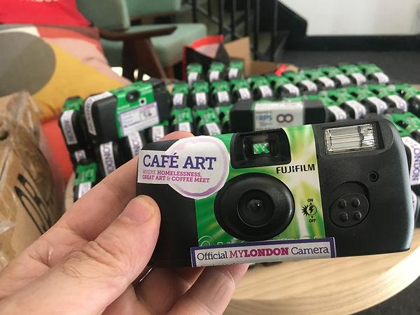CameraExample.jpg