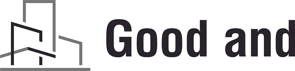 goodand_2.jpg