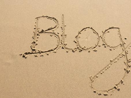 Warum es diesen Blog gibt? Meine Anleitung vom Glücklichsein!