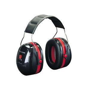 casque-anti-bruit-optime-iii.jpg