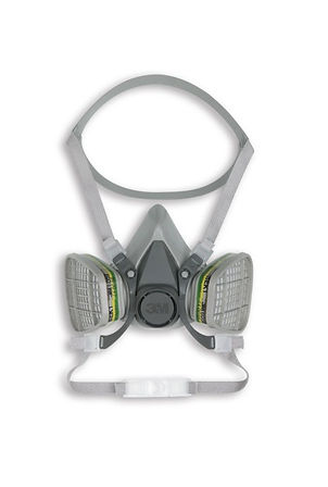 demi-masques-serie-6000.jpg