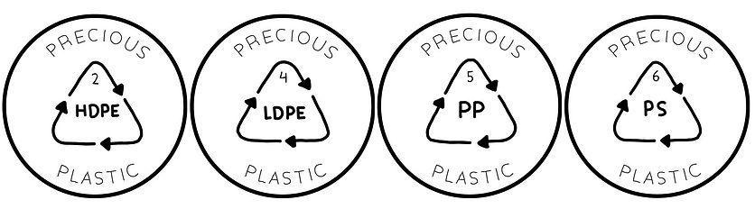 matière recyclée.JPG