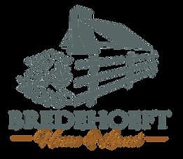 Bredehoeft-Logo.png