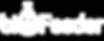 biofeeder-con-logo.png