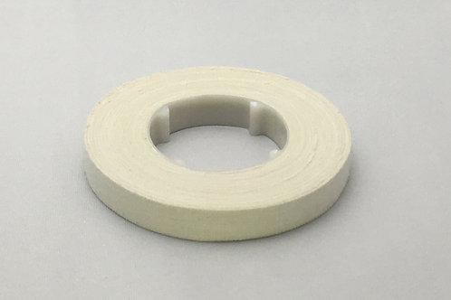 Adhesive White tape
