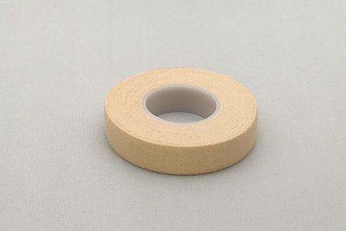 Adhesive Beige tape